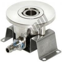 LINDR Sanitační adapter KOMBI cena od 0 Kč