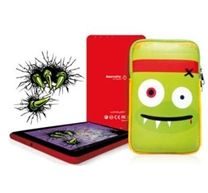 Easyproducts MonsterPad 8 GB
