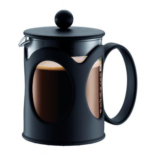 Bodum Kenya coffe maker 0,5 l cena od 640 Kč
