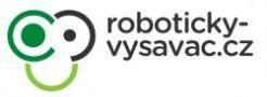 Samsung Navibot serie 89xx