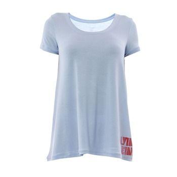 Calvin Klein S2550E tričko