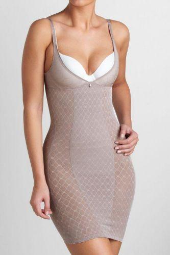 Triumph Diamond Sensation Bodydress spodnička