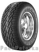 General Tire Grabber HP OWL 255/60 R15 102H
