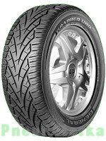 General Tire Grabber UHP BSW 275/55 R20 117V