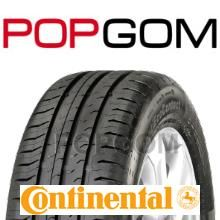 Continental EcoContact 5 215/45 R17 87V