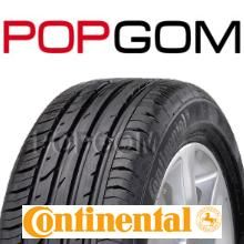Continental PremiumContact2 185/50 R16 81H