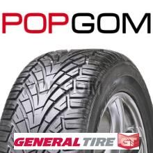 General Tire Grabber UHP 235/55 R18 100V