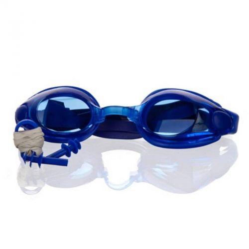 VETRO-PLUS SportWell brýle