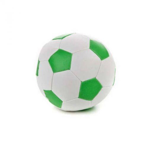 VETRO-PLUS míč 10 cm