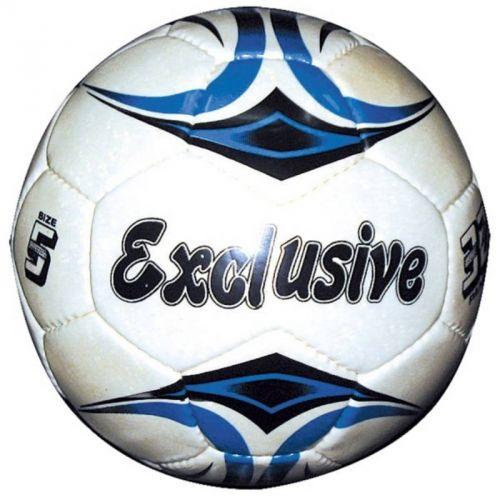 Spartan Sport Exclusive