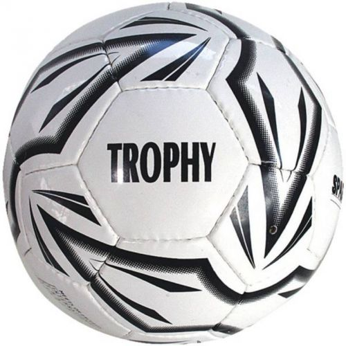 Spartan Sport Trophy 5