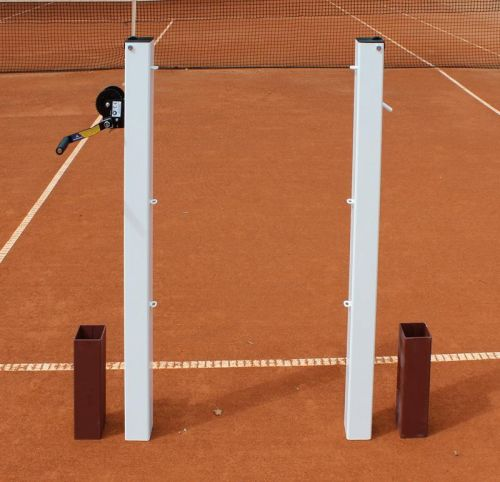 Merco Sloupky tenisové TS-1