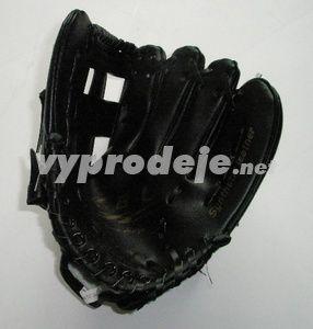 SEDCO Baseballová rukavice KBL