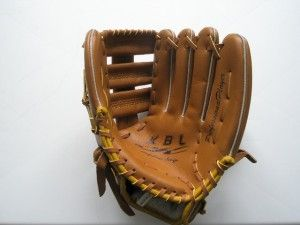 SEDCO Baseball/softball rukavice KBL