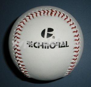SEDCO RICHMORAL baseballový míček