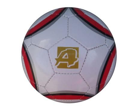 Brother Kopací míč