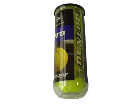 Dunlop Brilliance 05-G7778