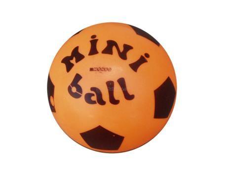 Mondo MINI BALL cena od 35 Kč