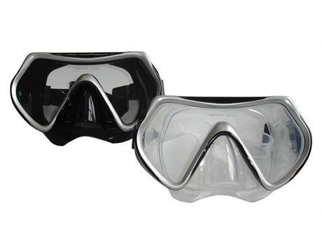 Brother silikonové brýle pro dospělé