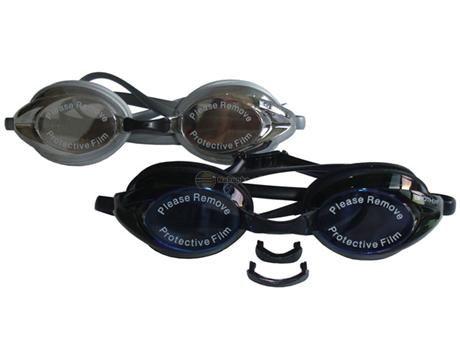 Brother Racer brýle