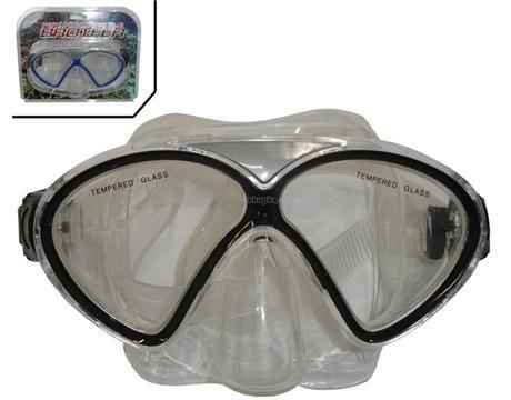 Brother potápěčské juniorské brýle