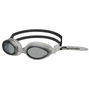 Spokey SCROLL Plavecké brýle