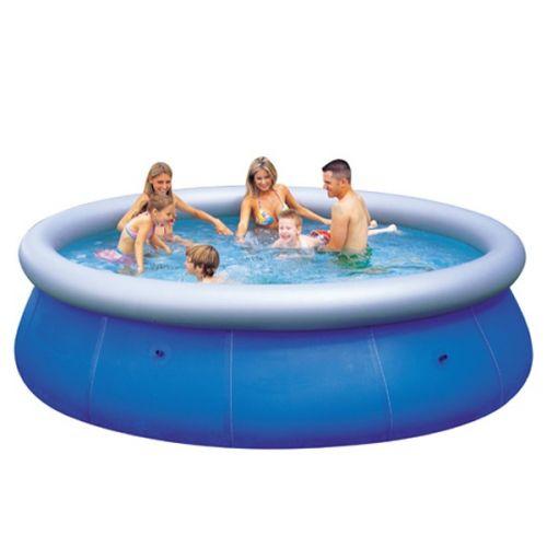 BESTWAY Prompt Pool 360 x 76 cm