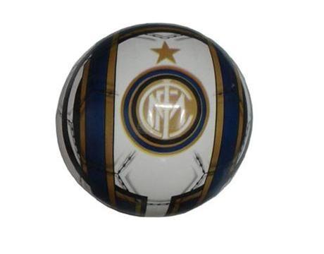 Mondo Inter Milán