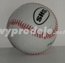 SEDCO SHS míček