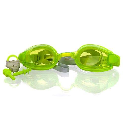 VETRO-PLUS dětské brýle set
