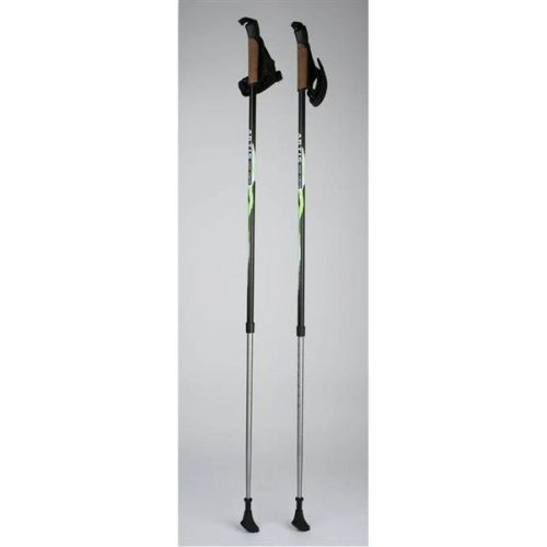 Artis Nordic Walking hole