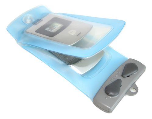 Aquapac Pouzdro Flip-Phone pro vyklápěcí telefon