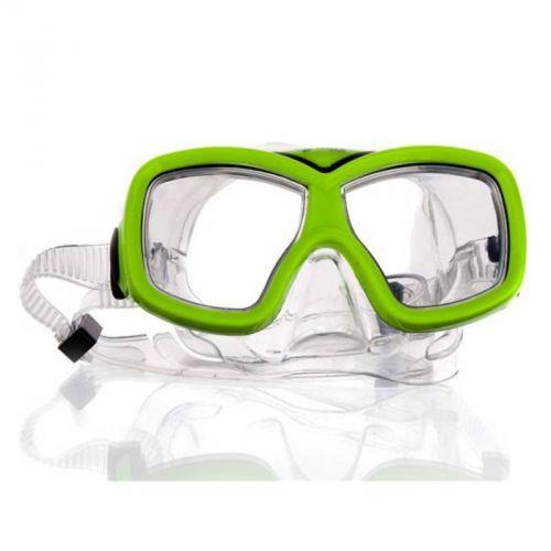 VETRO-PLUS Junior SportWell maska
