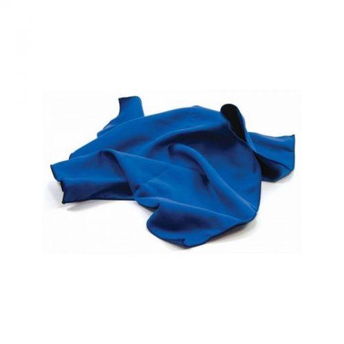 Aqua Sphere Mini Towel