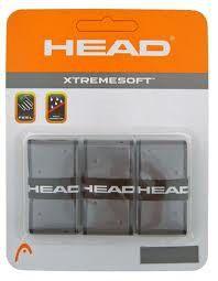 HEAD XtremeSoft 3 kusy
