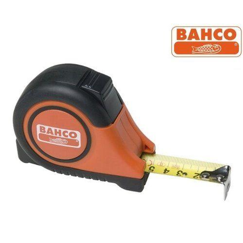 Bahco MTB-5-25