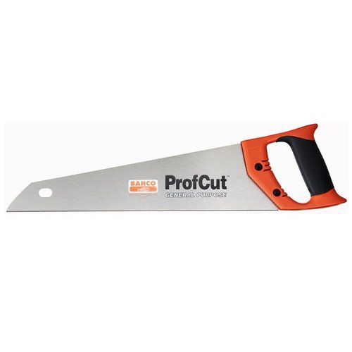 BAHCO PROFCUT 380 mm