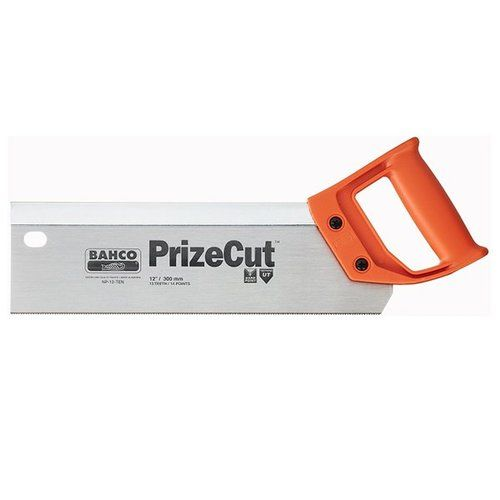 BAHCO PRIZE-CUT 300 mm