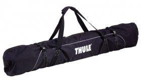 Thule Go Pack Ski 8009