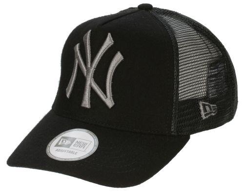 New Era Melto Trucker MLB New York Yankees kšiltovka - Srovname.cz 2a88825ab1
