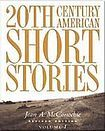Heinle 20TH CENTURY AMERICAN SHORT STORIES Volume 1 2E cena od 493 Kč