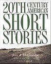 Heinle 20TH CENTURY AMERICAN SHORT STORIES Volume 2 2E cena od 495 Kč