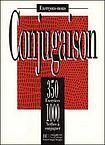 Hachette 350 EXERCICES - CONJUGATION cena od 312 Kč