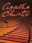 Christie Agatha: 4.50 from Paddington cena od 176 Kč