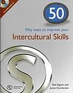 Heinle 50 WAYS INTERCULTURAL SKILLS SB + CD cena od 477 Kč