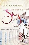 A Different Sky cena od 328 Kč