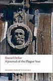 Oxford University Press A JOURNAL OF THE PLAGUE YEAR (Oxford World´s Classics New Edition) cena od 213 Kč