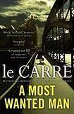 Carre, John le: Most Wanted Man cena od 238 Kč