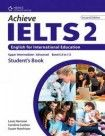 XXL obrazek Heinle Achieve IELTS 2 Student´s Book Second Edition