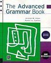 Heinle ADVANCED GRAMMAR BOOK TEXT cena od 821 Kč